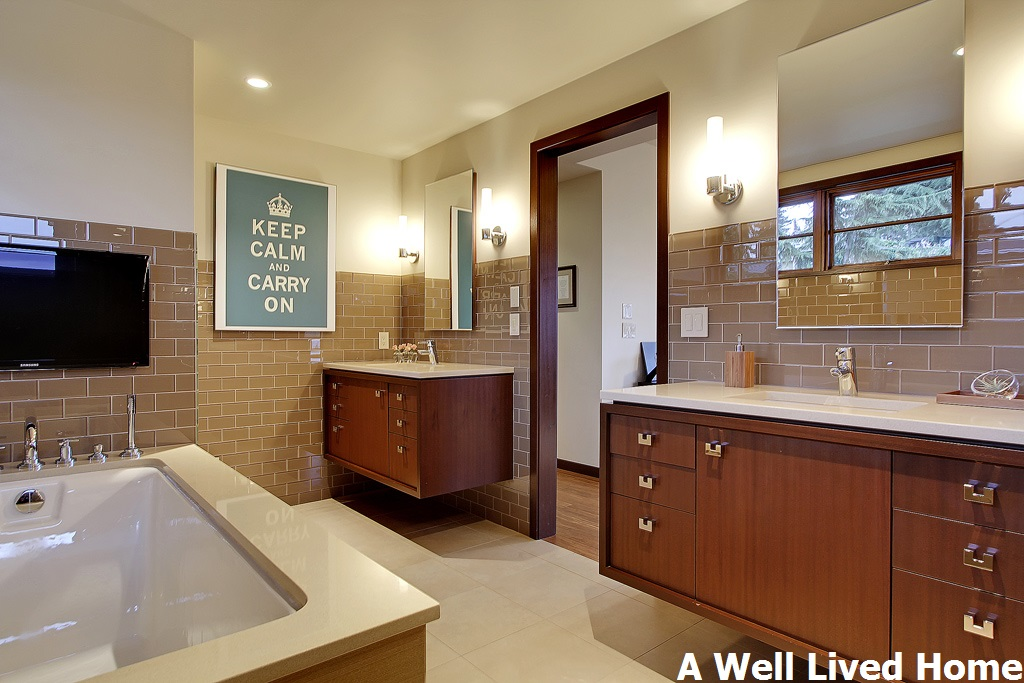 6842 masterbath towards vanity well lived home tag