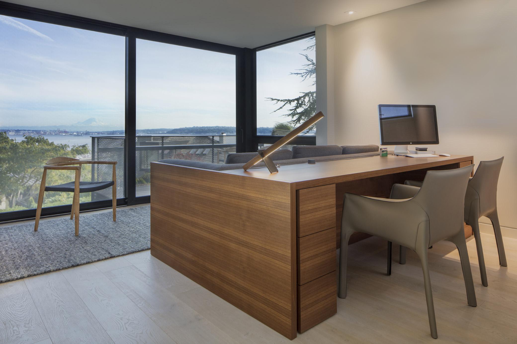 Stephenson-Desk-drawers