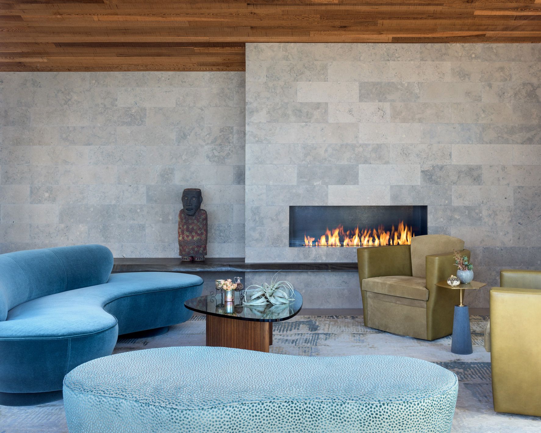 Art-House-LR-fireplace-151x_mod