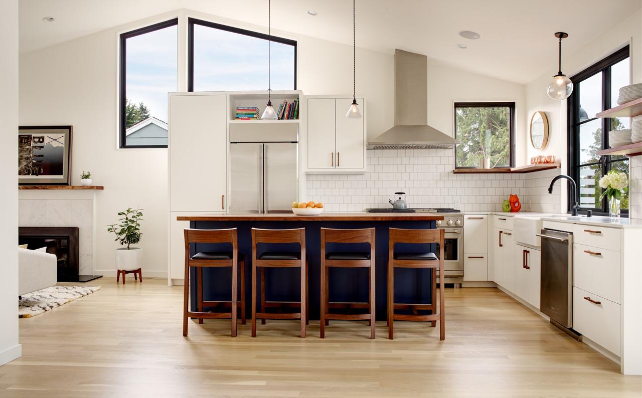 bazzi_kitchen towards stove fridge